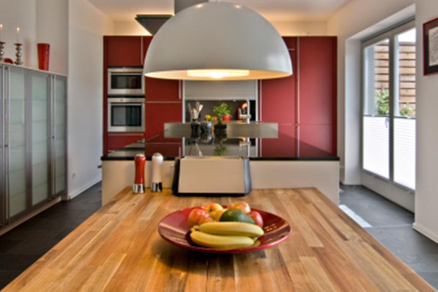 Ikea Hocker Mit Aufbewahrung ~   bilder Küchenfront erneuern diy anleitung zum austauschen talu