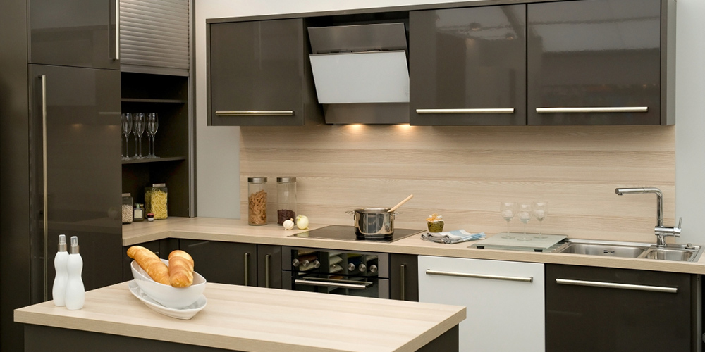 Küchenmontage + Möbelmontage - FEY Der Möbelspezialist | {Küchenmontage 15}