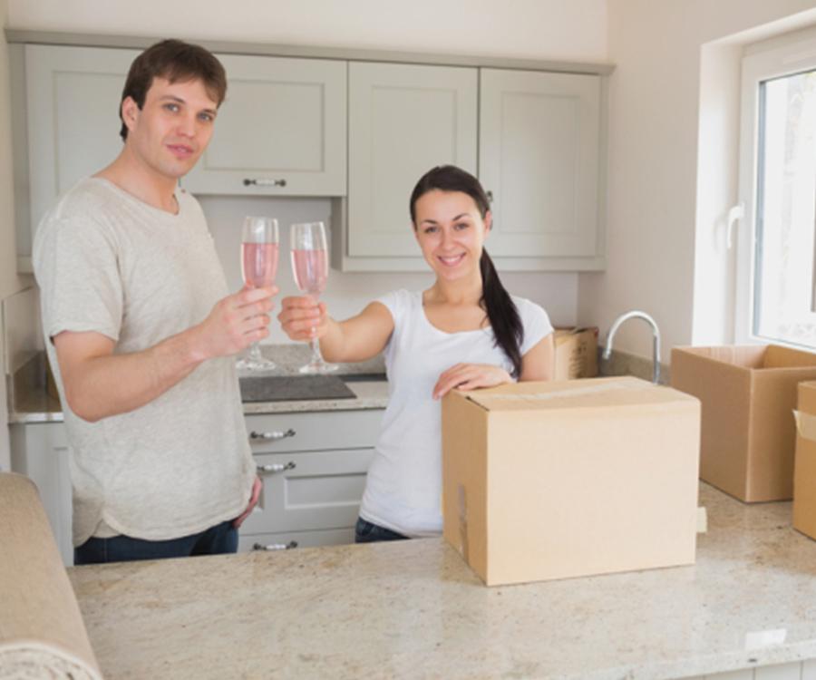 Küchenumbau + Küchenergänzung FEY Der Möbelspezialist