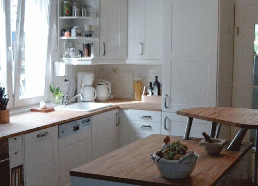 Küchenmontage Montage Ikea Küche